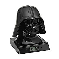 Star Wars - Wecker Darth Vader mit Sound