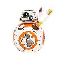 Star Wars - Zahnbürstenhalter BB-8