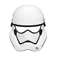 Star Wars - Stormtrooper Kindermaske
