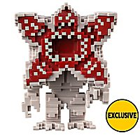 Stranger Things - Demogorgon 8-Bit Funko POP! Figur