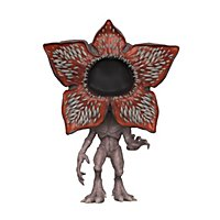 Stranger Things - Demogorgon Funko POP! Figur