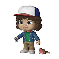 Stranger Things - Dustin 5 Star Funko Figur