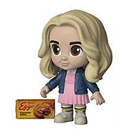 Stranger Things - Eleven 5 Star Funko Figur
