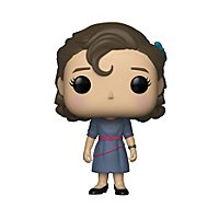 Stranger Things - Eleven (Snowball Dance) Funko POP! Figur