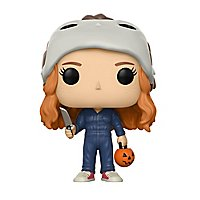 Stranger Things - Max in Myers Kostüm Funko POP! Figur (Exclusive)