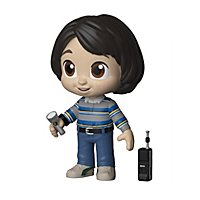 Stranger Things - Mike 5 Star Funko Figur