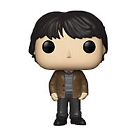 Stranger Things - Mike (Snowball Dance) Funko POP! Figur