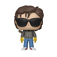 Stranger Things - Steve Harrington Funko POP! Figur