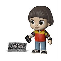 Stranger Things - Will 5 Star Funko Figur