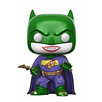 Suicide Squad - Batman-Joker Funko POP! Figur (Exclusive)