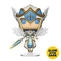 Summoners War - Camilla Glow Funko POP! Figur