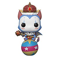 Summoners War - Orion Funko POP! Figur