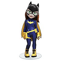 Super Hero Girls - Batgirl Rock Candy Figur