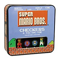 Super Mario - Brettspiel Collector's Edition
