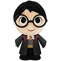 Harry Potter - Plüschfigur Harry Potter SuperCute