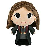 Harry Potter - Plüschfigur Hermine Granger SuperCute