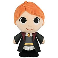 Harry Potter - Plüschfigur Ron Weasley SuperCute