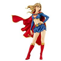 Supergirl - Statue Bishoujo Supergirl (Version 2)