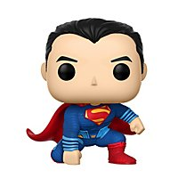 Superman - Justice League Superman Funko POP! Figur