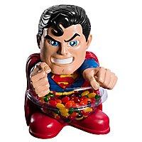 Superman - Mini Süßigkeiten-Halter
