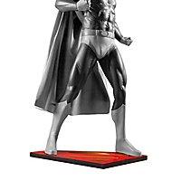Superman - Superman Classic Life-Size Base