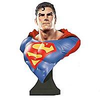 Superman - Superman Classic Life-Size Büste