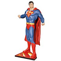 Superman - Superman Classic Life-Size Statue