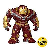 The Avengers - Hulkbuster Super Size Funko Pop! Wackelkopf Figur