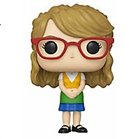 The Big Bang Theory - Bernadette Funko POP! Figur