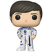 The Big Bang Theory - Howard Funko POP! Figur