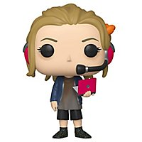 The Big Bang Theory - Penny Funko POP! Figur