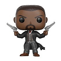 The Dark Tower - The Gunslinger Funko POP! Figur