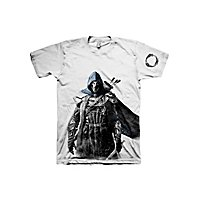The Elder Scrolls Online - T-Shirt Breton