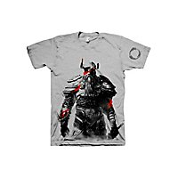 The Elder Scrolls Online - T-Shirt Nord