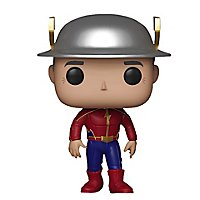 The Flash - Jay Garrick Funko POP! Figur