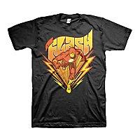 The Flash - T-Shirt Classic
