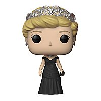 The Royals - Prinzessin Diana Funko POP! Figur (Chase Chance)