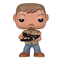 The Walking Dead - Daryl Funko POP! Figur