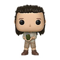 The Walking Dead - Eugene Funko POP! Figur