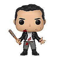 The Walking Dead - Negan rasiert Funko POP! Figur