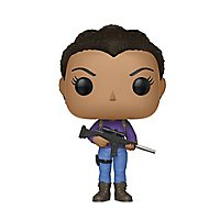The Walking Dead - Sasha Funko POP! Figur