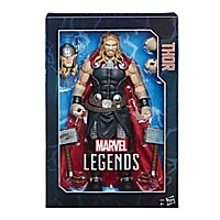 Thor - Actionfigur Marvel Legends Thor
