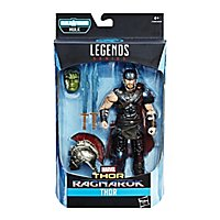 Thor - Actionfigur Thor aus Ragnarok Legend Series