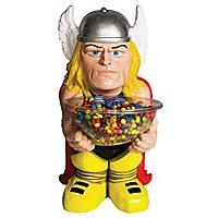 Thor - Süßigkeiten-Halter