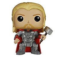 Thor - Thor Wackelkopf Funko POP! Figur aus Avengers: Age of Ultron