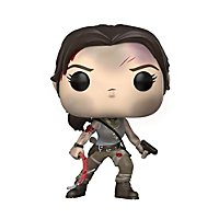 Tomb Raider - Lara Croft Funko POP! Figur