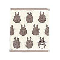 Totoro - Waschlappen Mein Nachbar Totoro