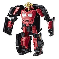 Transformers - Actionfigur All Spark Tech Autobot Drift
