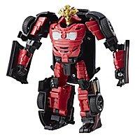Transformers - Actionfigur All Spark Tech Autobot Drift