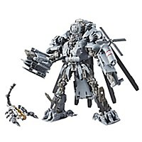 Transformers - Actionfigur Blackout #08 Studio Series